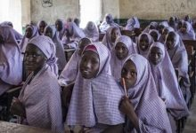 Zamfara abduction: Police provides update on number of kidnapped students
