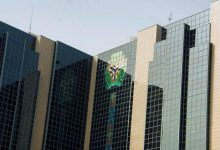 Police bust fake CBN investment syndicate