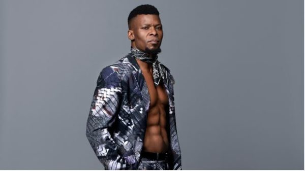 Vuyo Dabula to exist Generations: The Legacy in March