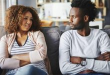5 terrible mistakes women tend to make in relationships