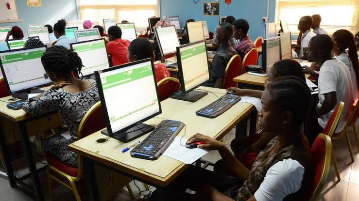 JAMB to financial institutions: Don't sell UTME form above N3500