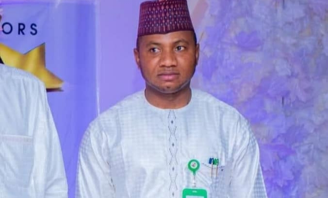 Sokoto State Commissioner's brother, sister-in-law kidnapped by bandits