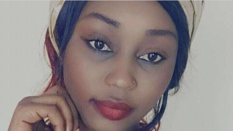 Abducted daughter of NSCDC officer regains freedom after ransom payment