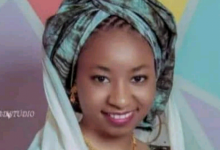 Newlywed woman burnt to death by her husband's first wife in Niger