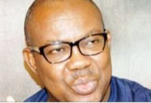 Restructuring will not hurt the North, says founder of Igbo Youth Movement