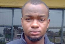 Court jails internet fraudster two years in Port Harcourt