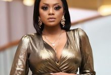 Lerato Kganyago to officially open her her first beauty store