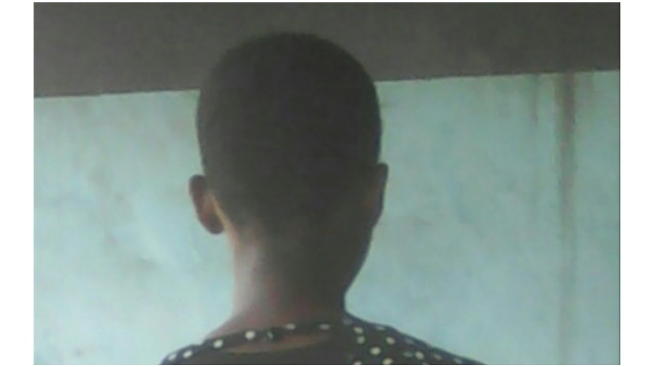I consented to sex because I like doing it, 12-year-old girl tells court