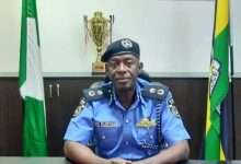 Policeman probed for allegedly snatching housewife, detaining son