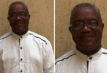 Court jails company director 10 years for N200m contract scam