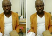 NDLEA intercepts N2bn worth of drugs at Lagos airport, arrest one suspect