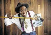 Ambitiouz Entertainment dragged after throwing shade at iFani