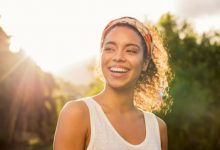 7 things you can do for your mental health today