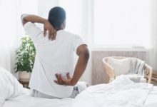 5 homes remedies to get rid of body aches
