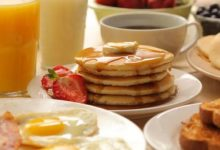 Do you know skipping breakfast can make you gain weight? Here's how it work