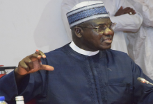 TY BURATAI: A LESSON IN RESILIENCE