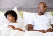 5 things that can negatively affect trust between partners