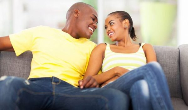 9 ways to become your spouse's best friend