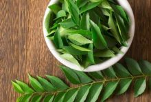 5 incredible health benefits of curry leaves