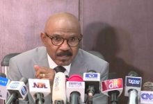 COVID-19: Nigerians who receive vaccine abroad must be tested on arrival, says FG