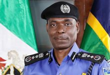 Tenure Extension: I can remain in office till 2023 or 2024 — IGP Adamu