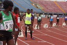JUST IN: At last, National Sports Festival date confirmed