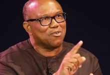 Peter Obi to FG: Allow some region-like state security system to function
