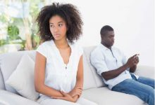 5 common mistakes people make when choosing a life partner