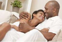 8 proven signs your partner is a marriage material