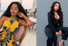 Vicky Vee Jonas issues public apology to Cindy Mahlangu following false allegation