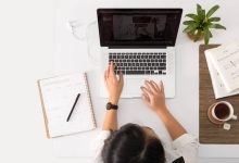 What You Should Know Before Deciding To Learn Digital Marketing
