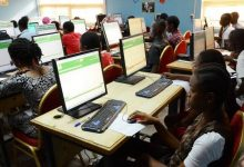 JAMB introduces USSD code for registration