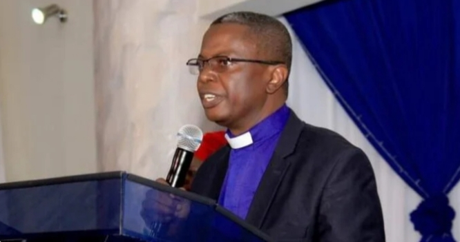 ECWA: There is no unity in fight against insecurity in Nigeria