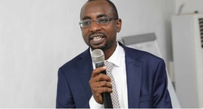 We have saved N22.45bn through IT project clearance, says NITDA