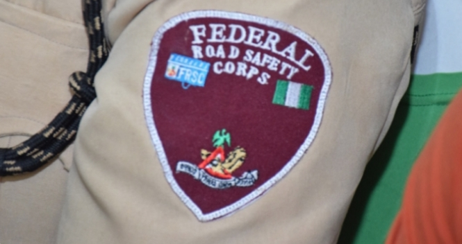 FG to support Sierra Leone on road safety