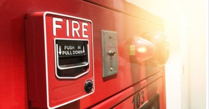 FCT to seal off ALL houses, shops without fire alert system