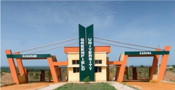 Kaduna varsity begs government to speed up efforts over abducted students