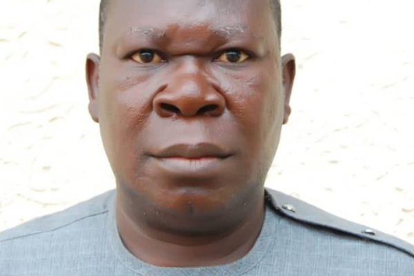 """Another Governor Umahi's aide resigns, cites """"his conscience"""""""