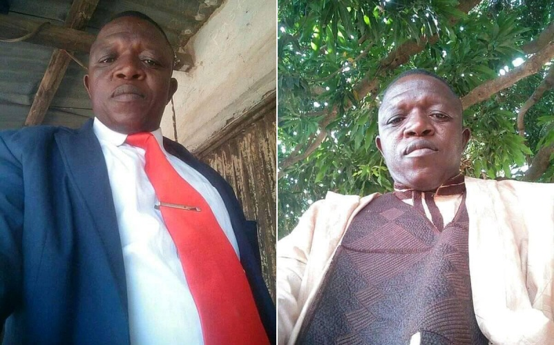 Kidnappers of Niger State pastor increase ransom demand to N10m