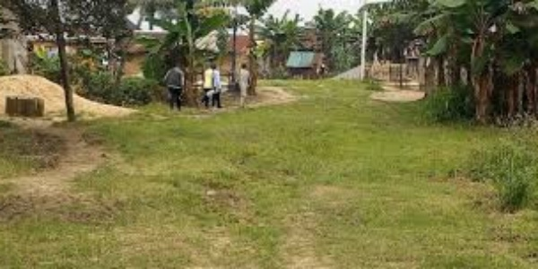 Mentally challenged woman allegedly stabs 14-year-old boy to death in Bayelsa