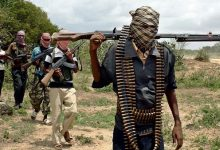 Three persons killed, others injured as suspected bandits attack Taraba community