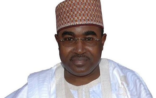 Why all Nigerians should be subjected to drug test – Marwa