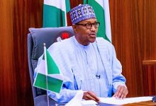 Buhari to submit supplementary budget to NASS to fight insecurity