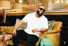 Cassper Nyovest teases forthcoming Amapiano song, fans react