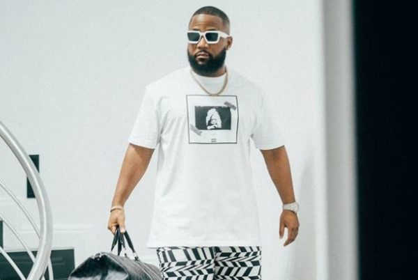 Cassper Nyovest reveals what he love about Amapiano