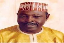 Bandits attack former Sports Minister's residence in Plateau