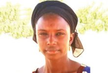 Borno schoolgirl narrates how she escaped from Boko Haram after being kidnapped