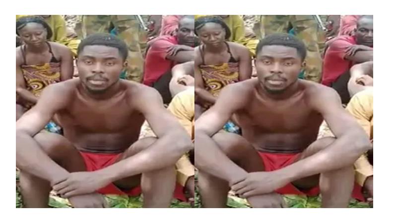 Five more abducted Kaduna College students released