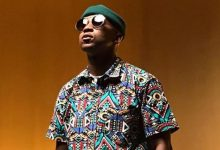 """Khuli Chana appreciates Tyler ICU over new single – """"He went all out"""""""