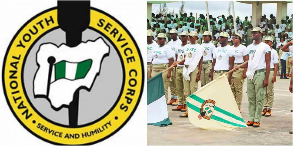 NYSC to consider deploying corps members to Ghana, other West African countries
